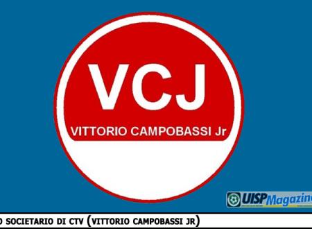 OVER40   CTV replica al Comunicato Ufficiale n°35 diramato dal Calcio UISP pescarese