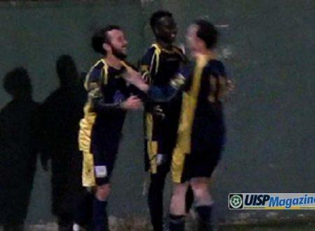 CALCIOMERCATO 16 | Danso: dal Pescara Smile all'FC Internazionale