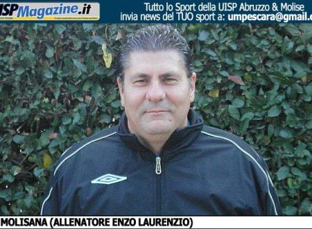 CALCIOMERCATO   Il DS Molisana tesserato dal Coalpi Soccer