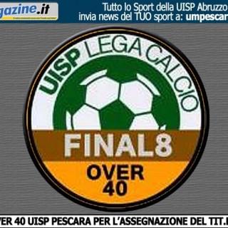 logofinal8
