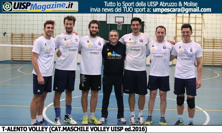 t-alentovolleycatmaschile