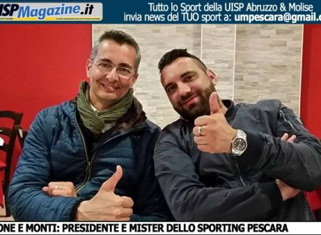 """29G SERIE A 