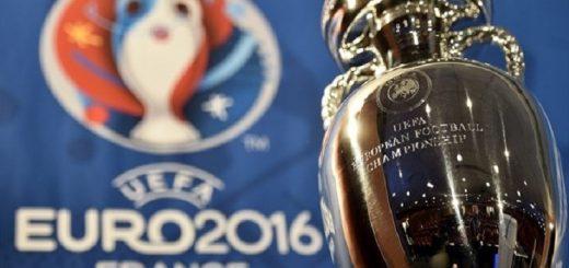euro-2016-top-11
