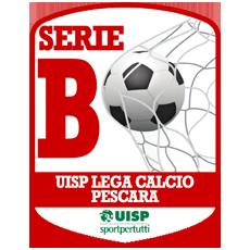 BREVISSIME | I Risultati dei Recuperi di Serie B (Gio 26/01/17)