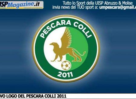 CALCIOMERCATO 16 | Il Pe Colli dà i numeri… e presenta il nuovo logo