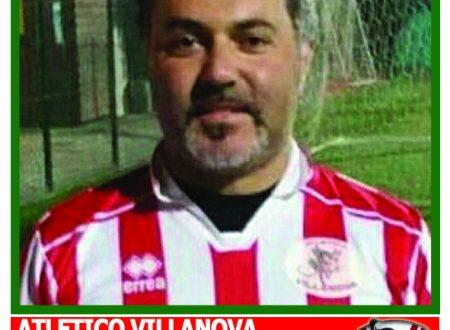 TOTOUISP1X2 | Classifica 25G: Aggancio in Vetta: Polizzi agguanta Pagliuca
