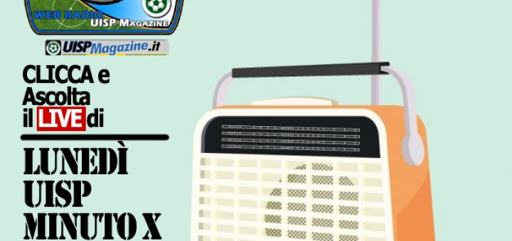 locandina-radio
