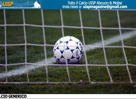 AGENDA | Anticipi 22G Serie A: si gioca al Tony Volpe e al Febo ex Gesuiti