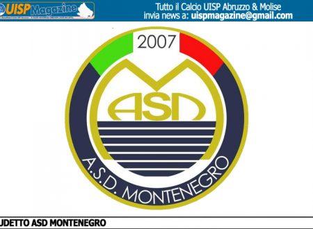 MERCATO   Il Montenegro potenzia centrocampo ed attacco