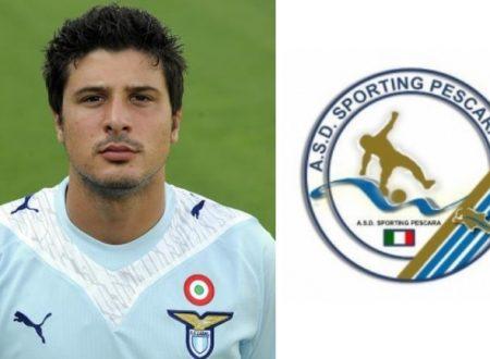 MERCATO   Lo Sporting Pescara si rinforza per la volata finale
