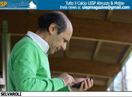 REC SERIE A | Poker Pro Sacco, Tris di Polimeno: 4-1 all'Atl.Giama