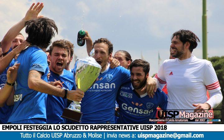FINALI NAZIONALI 2019 | Montesilvano – Pescara: Soluzione Possibile?