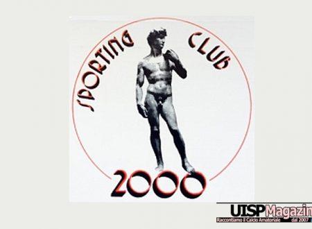 COPPA ABRUZZO 18 | Lo Sporting Club 2000 ha diritto di Replica
