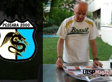 ISCRIZIONI 18-19 | C'è anche il Pescara 2000! Fusione Bravehearts – Ortona City