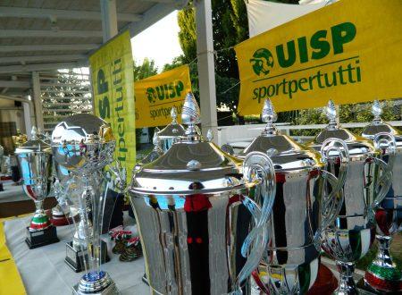 VIDEO | Speciale Premiazione 2018: Immagini ed Interviste della Serata di Gala del Calcio UISP Pescarese