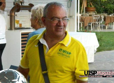 CALCIO UISP PESCARA | 29 nel Mondo Senior, Iscrizioni prorogate sino al 03 Agosto