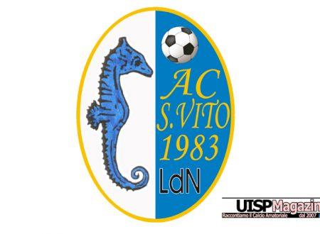 ISCRIZIONI 18-19 | San Vito 83 e Spartak 1972: siamo arrivati a quota 36!