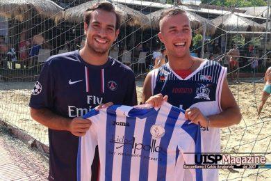 CALCIOMERCATO | Lo Sporting Pescara continua a rinforzarsi