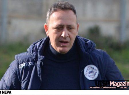 RECUPERI | L'Ortona impone il pari al CRAL (A); il Montenegro cade a Cugnoli (B)