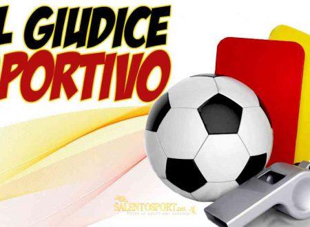 10G SERIE B | Il Giudice Sportivo sancisce la sconfitta del Pescara1979