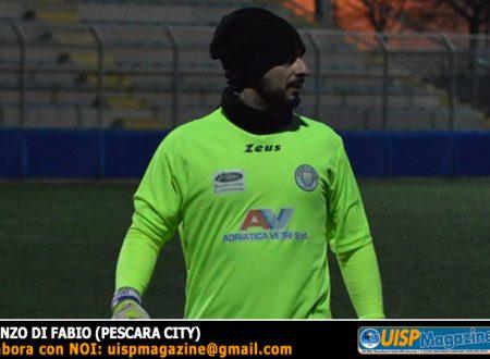 CALCIOMERCATO | Valzer di Portieri in casa Pescara City: 3 in ballo