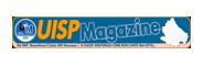 UISP Magazine.it